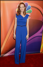 Celebrity Photo: Heather Graham 3000x4621   1.2 mb Viewed 55 times @BestEyeCandy.com Added 94 days ago