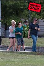 Celebrity Photo: Britney Spears 1203x1805   1.6 mb Viewed 0 times @BestEyeCandy.com Added 39 days ago