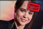Celebrity Photo: Ellen Page 5000x3337   1.6 mb Viewed 0 times @BestEyeCandy.com Added 562 days ago