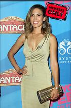 Celebrity Photo: Nadine Velazquez 1669x2550   1.4 mb Viewed 2 times @BestEyeCandy.com Added 251 days ago