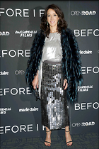 Celebrity Photo: Jennifer Beals 2100x3150   578 kb Viewed 178 times @BestEyeCandy.com Added 747 days ago