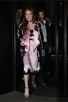 Celebrity Photo: Lindsay Lohan 2362x3543   922 kb Viewed 39 times @BestEyeCandy.com Added 47 days ago