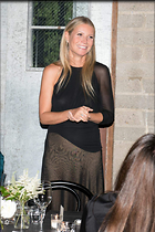 Celebrity Photo: Gwyneth Paltrow 7 Photos Photoset #379880 @BestEyeCandy.com Added 250 days ago