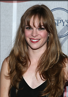 Celebrity Photo: Danielle Panabaker 2124x3000   1.1 mb Viewed 37 times @BestEyeCandy.com Added 74 days ago