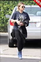 Celebrity Photo: Hilary Duff 1200x1800   280 kb Viewed 19 times @BestEyeCandy.com Added 7 days ago