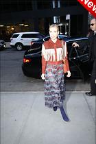Celebrity Photo: Emma Roberts 1200x1800   229 kb Viewed 9 times @BestEyeCandy.com Added 12 days ago