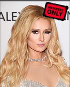 Celebrity Photo: Paris Hilton 2550x3182   1.6 mb Viewed 1 time @BestEyeCandy.com Added 38 hours ago