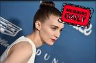 Celebrity Photo: Rooney Mara 4200x2795   2.0 mb Viewed 0 times @BestEyeCandy.com Added 5 hours ago