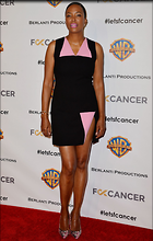 Celebrity Photo: Aisha Tyler 1200x1889   257 kb Viewed 56 times @BestEyeCandy.com Added 210 days ago