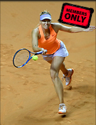 Celebrity Photo: Maria Sharapova 2192x2868   1.3 mb Viewed 2 times @BestEyeCandy.com Added 10 days ago