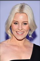 Celebrity Photo: Elizabeth Banks 683x1024   167 kb Viewed 61 times @BestEyeCandy.com Added 150 days ago