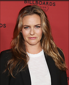 Celebrity Photo: Alicia Silverstone 1280x1594   179 kb Viewed 49 times @BestEyeCandy.com Added 163 days ago