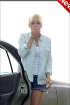 Celebrity Photo: Anna Faris 984x1476   85 kb Viewed 3 times @BestEyeCandy.com Added 12 hours ago