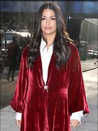 Celebrity Photo: Camila Alves 1200x1605   258 kb Viewed 34 times @BestEyeCandy.com Added 208 days ago