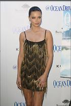 Celebrity Photo: Adriana Lima 1200x1800   285 kb Viewed 56 times @BestEyeCandy.com Added 49 days ago