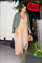 Celebrity Photo: Jessica Alba 1600x2400   2.1 mb Viewed 3 times @BestEyeCandy.com Added 25 days ago