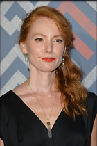 Celebrity Photo: Alicia Witt 1200x1803   250 kb Viewed 67 times @BestEyeCandy.com Added 45 days ago