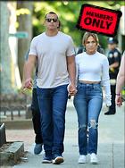 Celebrity Photo: Jennifer Lopez 2400x3229   2.0 mb Viewed 2 times @BestEyeCandy.com Added 24 hours ago