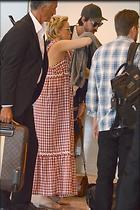 Celebrity Photo: Kate Hudson 1200x1799   377 kb Viewed 24 times @BestEyeCandy.com Added 41 days ago