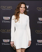 Celebrity Photo: Hilary Swank 1470x1826   134 kb Viewed 15 times @BestEyeCandy.com Added 77 days ago