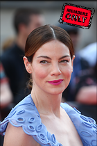 Celebrity Photo: Michelle Monaghan 2800x4200   1.4 mb Viewed 1 time @BestEyeCandy.com Added 240 days ago