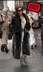 Celebrity Photo: Kimberly Kardashian 1784x3000   1.8 mb Viewed 0 times @BestEyeCandy.com Added 2 days ago