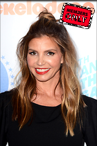 Celebrity Photo: Charisma Carpenter 2384x3600   6.3 mb Viewed 2 times @BestEyeCandy.com Added 53 days ago