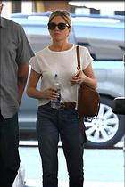 Celebrity Photo: Jennifer Aniston 1000x1499   125 kb Viewed 694 times @BestEyeCandy.com Added 59 days ago