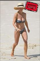 Celebrity Photo: Elsa Pataky 2333x3500   1.3 mb Viewed 2 times @BestEyeCandy.com Added 61 days ago