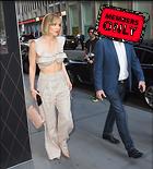 Celebrity Photo: Katharine McPhee 2500x2762   3.8 mb Viewed 0 times @BestEyeCandy.com Added 21 hours ago