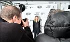 Celebrity Photo: Michelle Pfeiffer 4569x2723   1,073 kb Viewed 12 times @BestEyeCandy.com Added 39 days ago