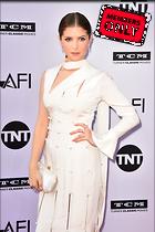 Celebrity Photo: Anna Kendrick 2814x4228   1.4 mb Viewed 0 times @BestEyeCandy.com Added 20 days ago