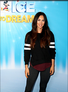 Celebrity Photo: Megan Fox 1200x1617   172 kb Viewed 100 times @BestEyeCandy.com Added 29 days ago