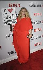 Celebrity Photo: Drew Barrymore 1200x1939   224 kb Viewed 9 times @BestEyeCandy.com Added 24 days ago