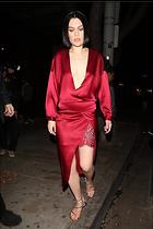 Celebrity Photo: Jessie J 1200x1800   198 kb Viewed 16 times @BestEyeCandy.com Added 30 days ago