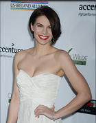 Celebrity Photo: Lauren Cohan 3000x3843   1.2 mb Viewed 26 times @BestEyeCandy.com Added 28 days ago