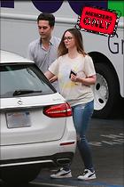 Celebrity Photo: Jennifer Love Hewitt 2200x3300   2.4 mb Viewed 0 times @BestEyeCandy.com Added 5 days ago