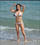 Celebrity Photo: Jess Impiazzi 1200x1343   189 kb Viewed 18 times @BestEyeCandy.com Added 23 days ago