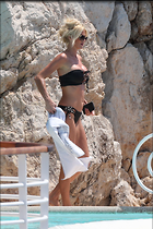 Celebrity Photo: Victoria Silvstedt 1200x1801   332 kb Viewed 29 times @BestEyeCandy.com Added 24 days ago