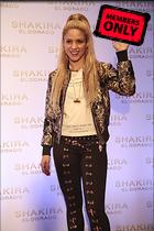 Celebrity Photo: Shakira 3840x5760   3.5 mb Viewed 2 times @BestEyeCandy.com Added 90 days ago