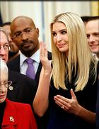 Celebrity Photo: Ivanka Trump 2622x3400   623 kb Viewed 33 times @BestEyeCandy.com Added 104 days ago