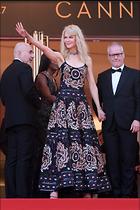 Celebrity Photo: Nicole Kidman 1727x2591   938 kb Viewed 36 times @BestEyeCandy.com Added 107 days ago
