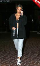Celebrity Photo: Kimberly Kardashian 1200x1945   219 kb Viewed 18 times @BestEyeCandy.com Added 8 days ago