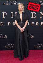 Celebrity Photo: Jennifer Lawrence 2870x4200   1.4 mb Viewed 2 times @BestEyeCandy.com Added 23 hours ago