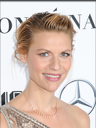 Celebrity Photo: Claire Danes 1800x2400   672 kb Viewed 70 times @BestEyeCandy.com Added 125 days ago
