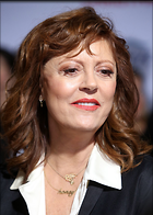 Celebrity Photo: Susan Sarandon 1200x1678   232 kb Viewed 41 times @BestEyeCandy.com Added 45 days ago