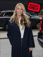 Celebrity Photo: Blake Lively 2304x3012   2.5 mb Viewed 5 times @BestEyeCandy.com Added 80 days ago