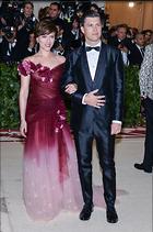 Celebrity Photo: Scarlett Johansson 1200x1805   367 kb Viewed 26 times @BestEyeCandy.com Added 54 days ago
