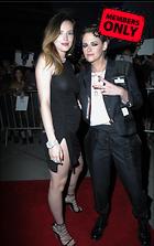 Celebrity Photo: Bella Thorne 2200x3500   1.5 mb Viewed 1 time @BestEyeCandy.com Added 31 hours ago