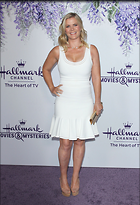 Celebrity Photo: Alison Sweeney 1800x2632   843 kb Viewed 8 times @BestEyeCandy.com Added 28 days ago